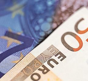 Tańsza spłata kredytów walutowych?