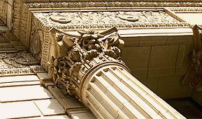 Aspekty rękojmi i gwarancji - jakie mamy prawa